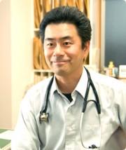 名古屋労災職業病研究会 代表 森 亮太